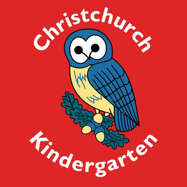 Childcare Nursery Edgware Harrow Queensbury Wealdstone Wembley Christchurch Kindergarten